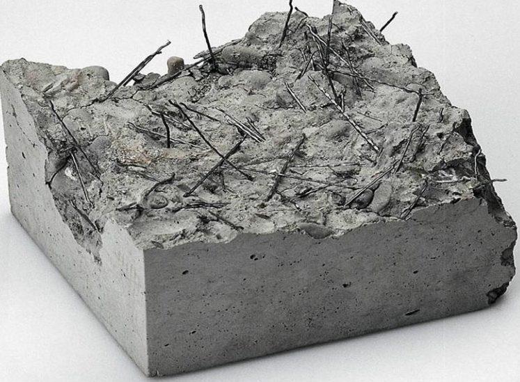 Фибробетон по английски сертификат соответствия на раствор готовый кладочный цементный марки 50